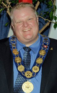 Rob_Ford_Mayor