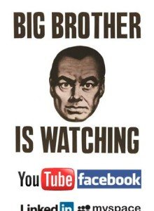 Big-Brother-iFacebook