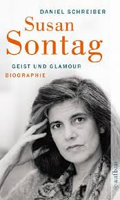 Sontag revisited.